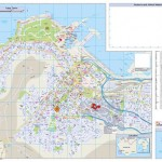 gt_cape_town_travel_emap_front.jpg