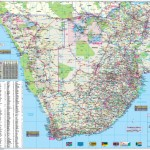 gt_south_africa_travel_emap_front.jpg