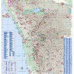 namibia-front-map_logo.jpg