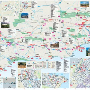 road_atlas_emap_garden_route_and_route_62_front.jpg