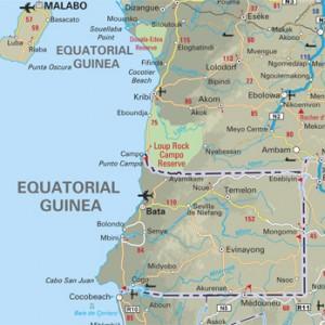 equatorial-guinea_a2_600_logo.jpg