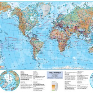 gt_world_travel_emap_physical_front.jpg