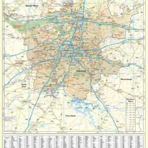 pm_gauteng_emap_front.jpg